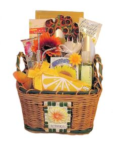 Wine lover deluxe gift basket with wine accessories gift for Gardening tools gift basket