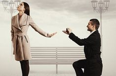 You have the say - Is It OK to Cheat on Your Husband? - EnkiVillage