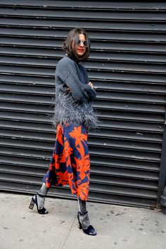 Leandra Medine women fashion style outfit more styles inspo: www.instagram.com/vv.moodboard