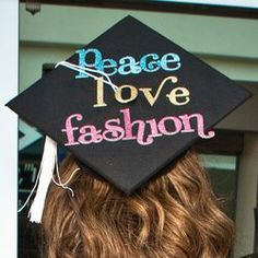 peace, love, NURSING...makes more sense anyway