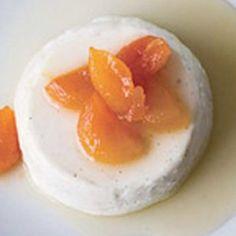 10 Healthy Recipes with Greek Yogurt | Shape Magazine