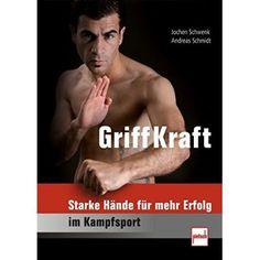 GriffKraft | GKRAFT / EAN:9783613506848