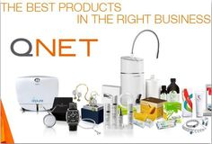 "Direct selling at QNET is changing. it's time to get involved and earn money with your awesome <a href=""https://directsellingsite.wordpress.com/"">Business Opportunities From Home</a>"