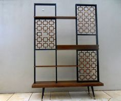 I keep finding these amazing room dividers on ebay and none of them are in the state I live - why!