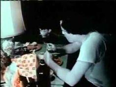 The Grandmother (1970) - David Lynch - YouTube