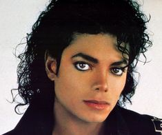 ♡♥Michael Jackson - click on pic to see a full screen pic in a better looking black background♥♡
