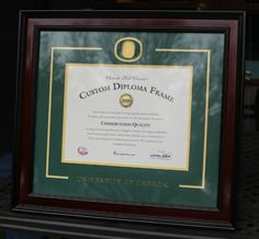 100 best diploma frames images diploma frame college diploma