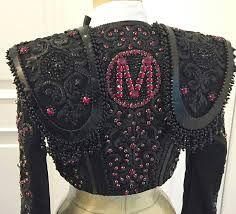 Image result for matador costumes