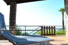 San Pietro Apartments – Tignale for information: Gardalake.com