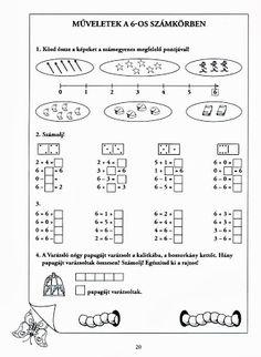 Albumarchívum - Mesés matematika Hush Hush, Word Search, Worksheets, Puzzle, Humor, Words, Archive, Children, Picasa