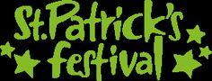 St. Patrick's Festival, Dublin March 14th - March 17th 2015 http://www.stpatricksfestival.ie/home