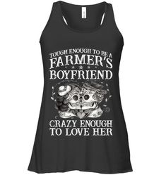 Are you looking for Farmer T Shirt, Farmer Hoodie, Farmer Sweatshirts Or Farmer Slouchy Tee and Farmer Wide Neck Sweatshirt for Woman And Farmer iPhone Case? You are in right place. Your will get the Best Cool Farmer Women in here. We have Awesome Farmer Gift with 100% Satisfaction Guarantee. Sarcastic Shirts, Funny Shirt Sayings, Funny Tee Shirts, Cool Shirts, Cute Comfy Outfits, Funny Outfits, Electrician T Shirts, Funny Tank Tops, Tank Top Dress