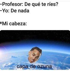 Spanish Memes, Mlp My Little Pony, Pop Art Women, Hakuna Matata, Marvel Memes, Stupid Memes, Best Memes, Cringe, Lettering