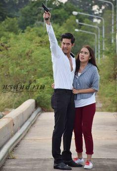 bao to cuoc doi Bao, Thailand, Couple Photos, Couples, Couple Shots, Couple Photography, Couple, Couple Pictures