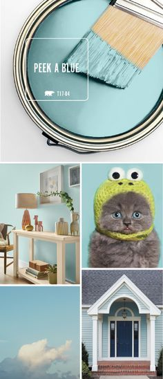 17 meilleures images à propos de home decor favorites sur Pinterest