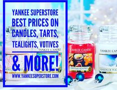 Big Candles, Candles For Sale, Prices Candles, Candle Store, Fall Food, Scented Candles, Tea Lights, Wax, Fragrance