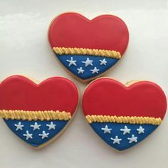 Image result for wonder woman cakes