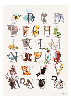 alphabet g ~ alphabet games ; alphabet games for preschool ; alphabet games for kindergarten ; alphabet g ; alphabet games for toddlers ; alphabet games for kids Education Logo Design, Art Education, Academic Poster, Caligraphy Alphabet, Alphabet For Kids, Alphabet Games, Preschool Alphabet, Picture On Wood, Letter Art