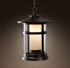 Old Lighting Cat. Quentin pendant from restoration hardware for front porch. See More. Rutherford Pendant - Bronze & Quentin pendant from restoration hardware for front porch | New ... azcodes.com