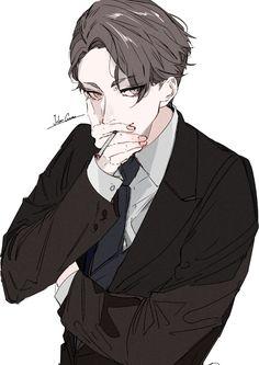 Anime Oc, Manga Anime, Boys Anime, Hot Anime Boy, Manga Boy, Boy Character, Character Design, Anime People, Wattpad