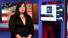 VA News Episode 567