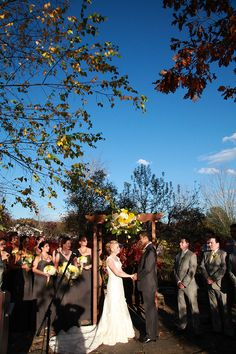 Wonderful Wedding in the Catskills of upstate, NY | Aperture Photography