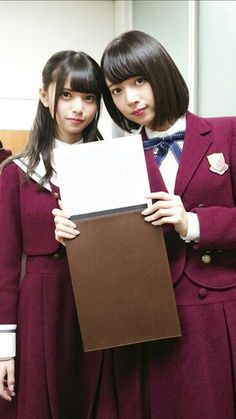 乃木坂46 齋藤飛鳥 橋本奈々未Nogizaka46 Saito Asuka Hashimoto Nanami