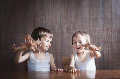 Kids/ Airplain stories by Tatyana Tomsickova on 500px