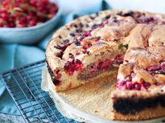Smoothie, Pie, Cooking, Breakfast, Torte, Kitchen, Morning Coffee, Cake, Fruit Cakes