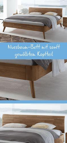 bett carballo in 2018 skandinavian design pinterest design. Black Bedroom Furniture Sets. Home Design Ideas