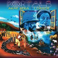 Portals - Akae Beka by I Grade Records on SoundCloud