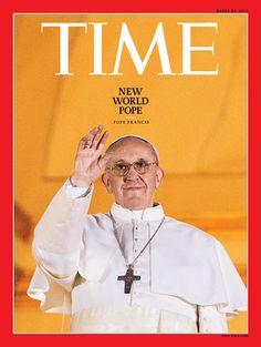 """""""No cambió la letra, pero si cambió la música""""  Revista Time"""
