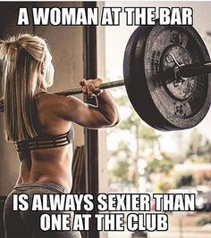 Truest statement ever!!! I couldn't agree more #gym #gymlife #gymrat #gymaddict #fitness #fit #fitfam #fitspo #fitnessmotivation #igfitness #igfi #instafitness #instafit #workout #training #bodybuilding #bodybuilder #gains #militarymuscle #motivation #legday #girlswholift #swolemate #truth