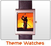 Custom Watches - Perkal Corporate Gifts, Clothing & Promotional Gifts