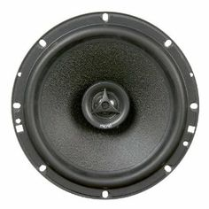 Morel Maximo 6C 6.5-Inch Coaxial Speakers by Morel. $93.82. Amazon.com                Let the music move you with Morel's affordable Maximo Coax 6. Living up to the standards of the company's renowned speaker systems, the Maximo 6-inch coaxial driver features high-tech advancements that could only come from the leader in loudspeaker technology.    Let the music move you with Morel's affordable Maximo Coax 6. Click to enlarge.    Efficiency is a Morel trait, one that is al...