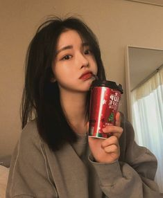 Find images and videos about korean, ulzzang and asian girl on We Heart It - the app to get lost in what you love. Pretty Korean Girls, Cute Korean Girl, Asian Girl, Korean Beauty, Asian Beauty, Ulzzang Korean Girl, Korean People, Uzzlang Girl, Korean Aesthetic