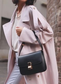2feb4f31e226 fashforfashion -♛ FASHION and STYLE INSPIRATIONS♛ - best outfit ideas Celine  Box
