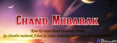 Chand Raat Mubarak Covers