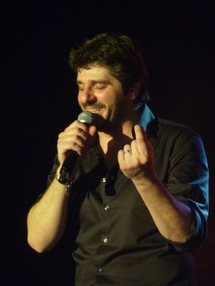 Patrick Fiori Photos, Films, French Songs, Female Singers, Life, Music, Movies, Pictures, Photographs