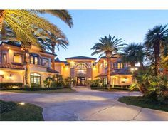175 best homes in las vegas images las vegas real estate rh pinterest com