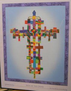 Catholic School Auction Projects | Auction Projects 2011 :: St. Elizabeth Ann Seton ... | Auction Ideas