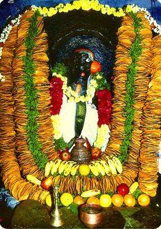Saraswati Goddess, Durga, Lord Rama Images, Bhagavata Purana, Jai Hanuman, Lord Vishnu Wallpapers, Om Namah Shivaya, Hindus, Indian Gods