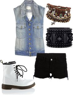 """""""That's just me"""" by signandsymptom on Polyvore"""
