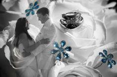 Wedding rings, posing Stefanie Harrington Photography Meadow Lake Sk, 236-5020