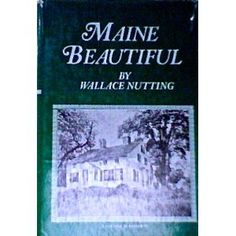 Wallace Nutting