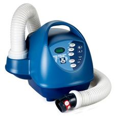 """Report Hive Market Research Released a New Research Report of 112 pages on Title """" United States Patient Warming Devices Market Report 2017 """"with detailed Analysis, Forecast and Strategies."""
