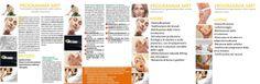 31 Gennaio 2014 Presentazione del metodo e del trattamento viso e corpo MRT da parte della dott.ssa Roberta Barbaro,  in salone, dalle ore 15.00 alle ore 17.30.