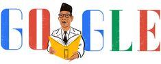 National Education Father - Ki Hadjar Dewantara