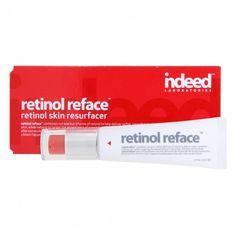 Indeed Laboratories Retinol Reface 30 mL