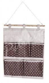 Výsledek obrázku pro kapsář do koupelny Louis Vuitton Damier, Organization, Sewing, Diversity, Creative, Pattern, Bags, Home Decor, Getting Organized